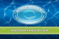 brevetto_indoor_freediver
