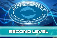 brevetto_second_level