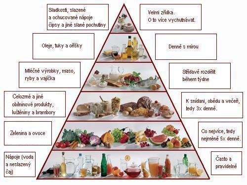 potravinova_pyramida_09